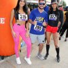 CARRERA-5K-SUPERCARNES-Domingo22-09-2019