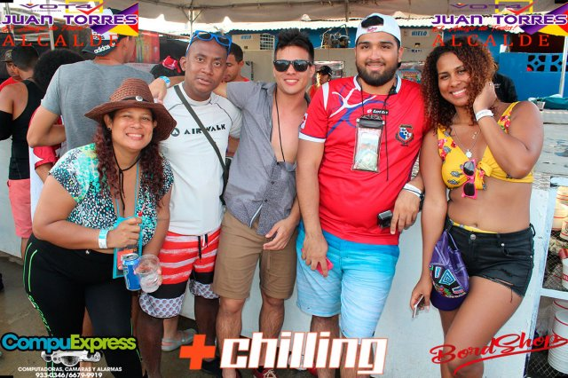CarnavalesOcu-Parking-Dia2-Sabado-3-3-2019