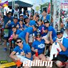 CarnavalesOcu-Parking-Dia3-Lunes-4-3-2019