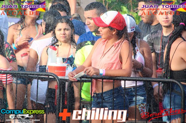 CarnavalesOcu-Parking-Dia4-Martes-5-3-2019